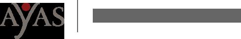 AYAS-logo